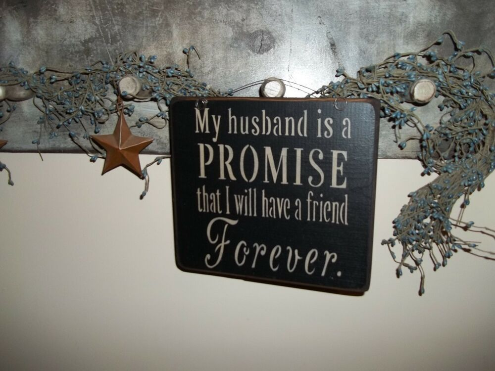 Wood Signs Rusticprim Husband & Wife Promise Forever. Mindfulness Signs. Host Signs. House Representative Signs Of Stroke. Visitor Signs. Cafe Open Signs Of Stroke. Caused Stress Signs Of Stroke. Cycle Signs Of Stroke. Sum Signs