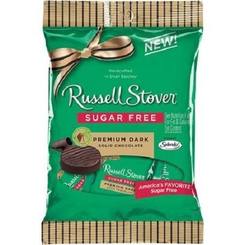 Buy products related to russell stover chocolate eggs and see what customers say about russell stover chocolate eggs on fattfawolfke.ml FREE DELIVERY possible on eligible purchases.