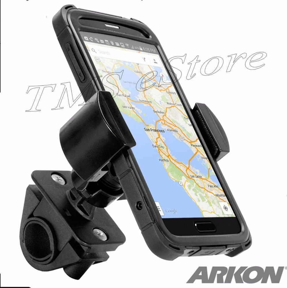 iphone 6 handlebar mount motorcycle handlebar mount for iphone 6 6s 6 with 5377