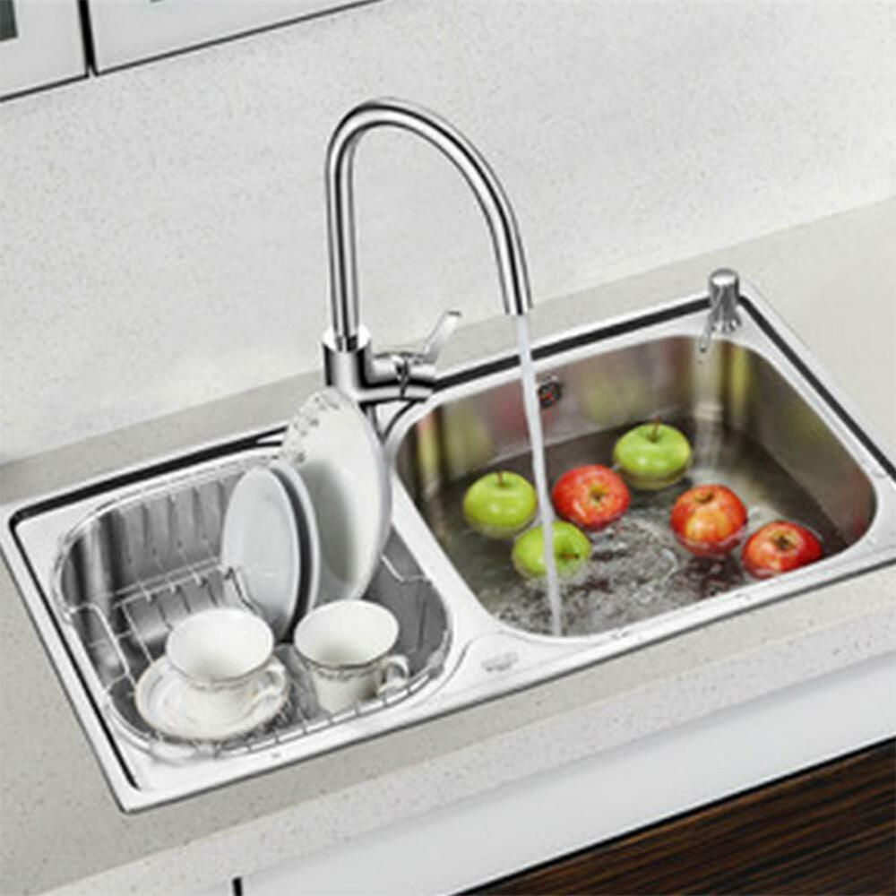 300ml Stainless Steel Chrome Bathroom Kitchen Sink Liquid. San Jose Kitchen Cabinets. Unstained Kitchen Cabinets. Kitchen Cabinets Craigslist. Free Standing Kitchen Storage Cabinets. Rustic Painted Kitchen Cabinets. Cabinet Organizers Kitchen. Kitchen Cabinet Design Software Free Download. Kitchen Cabinet Dish Rack