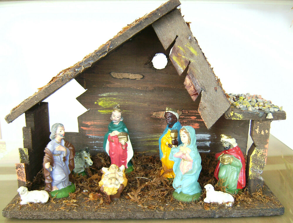 gay italy nativity scene