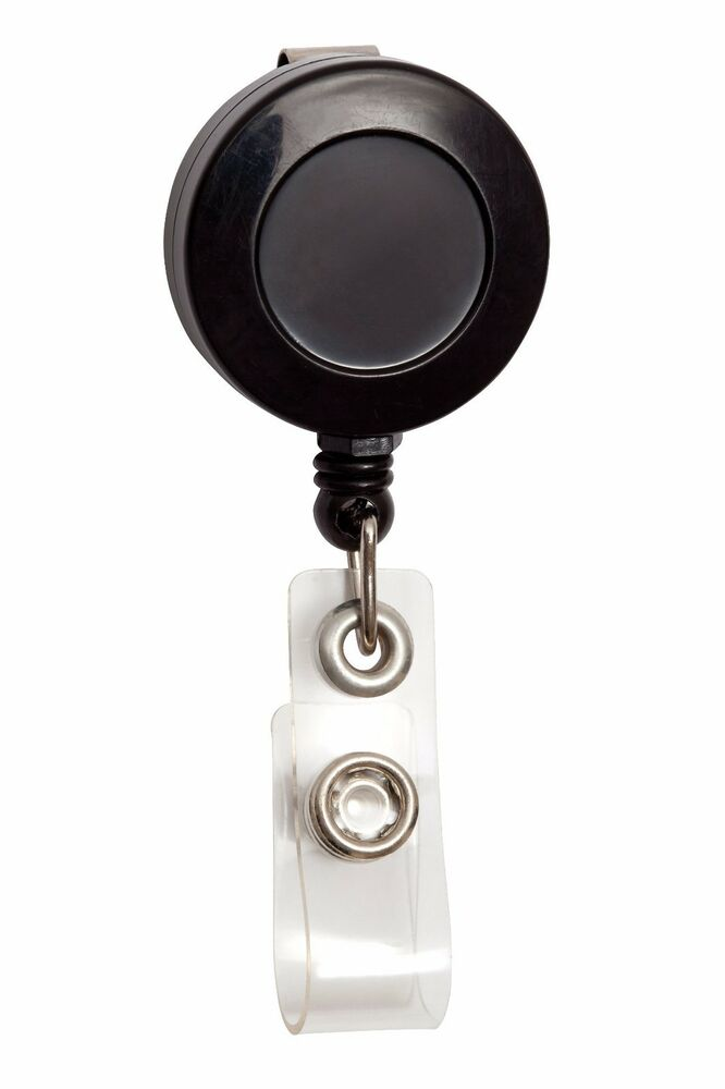 C also Hdrf Sdrf in addition  together with  in addition Metalreelsbadgesteelwireretractablebucklelanyardbeltclip Sku X. on retractable tool lanyard
