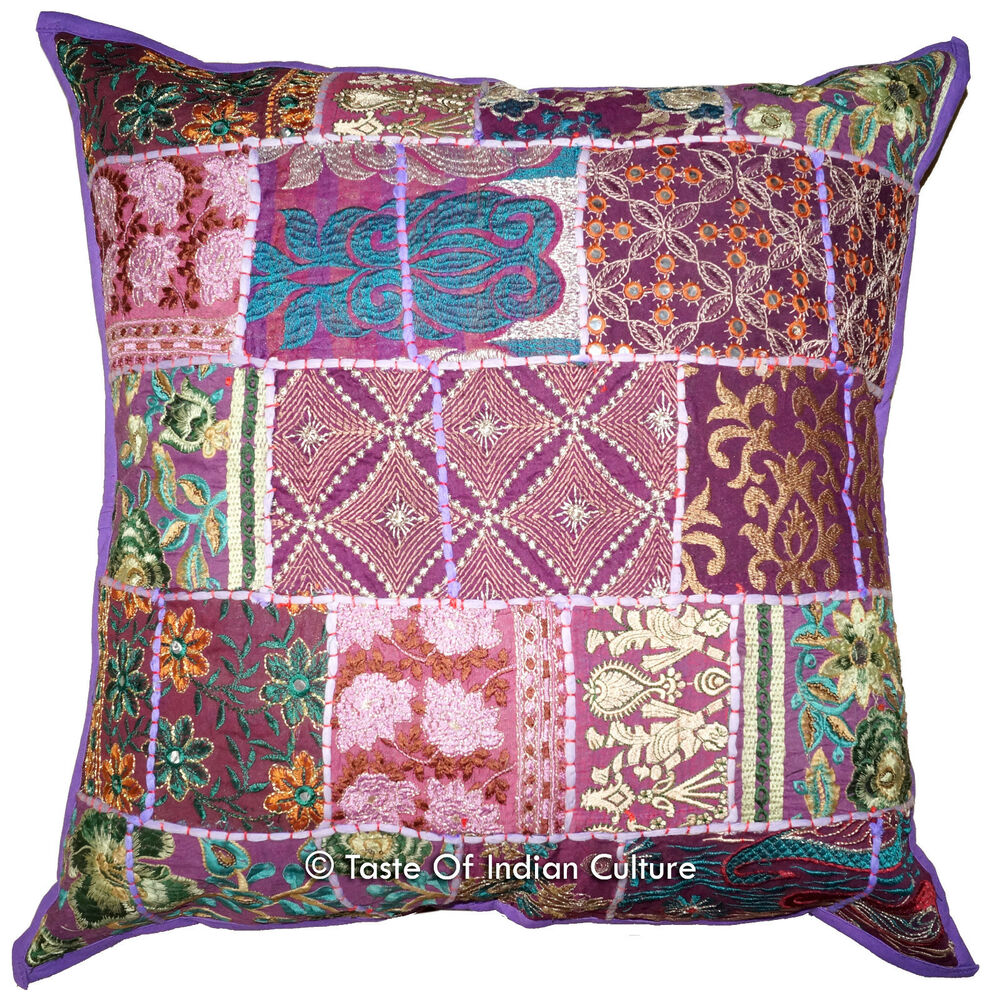 Big Throw Pillows For The Floor : Large 24