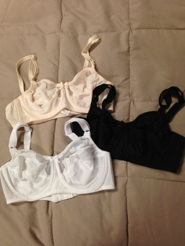 how to choose bra in canada
