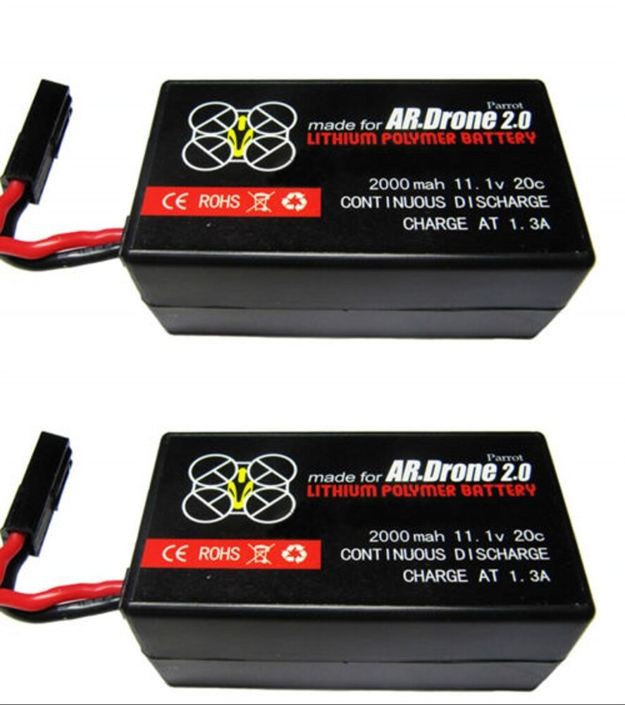 ar drone 2 0 battery 2000mah with 252225736042 on Parrot Ar Drone 10 further B06XB8T35L additionally 401014972476 additionally Ar Drone Tuning in addition Wholesale Quadcopter Ar 2015 Syma X8C 60327692218.