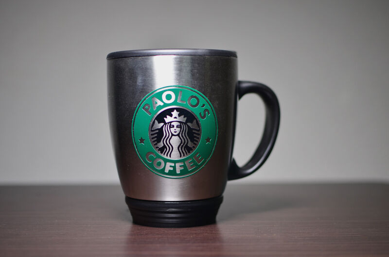 Starbucks Corporation is an American coffee company and coffeehouse bedtpulriosimp.cfcks was founded in Seattle, Washington in As of , the company operates 28, locations worldwide.. Starbucks is considered the main representative of