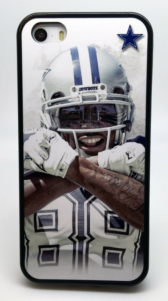 Iphone  Plus Dallas Cowboys Case