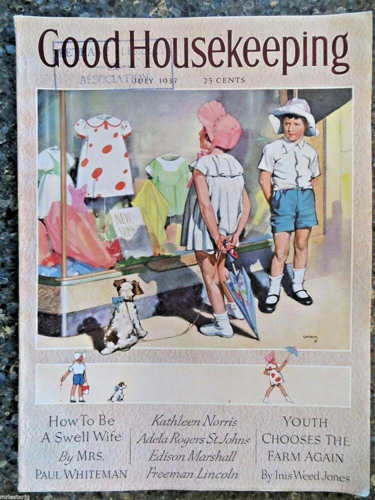 Good Housekeeping Magazine July 1937 Horace Gaffron Cover. Company Formation In Delaware. Marymount School Of Nursing Fire Lite Alarms. Who To Report Email Scams To File Sync Pro. Tax Preparation Atlanta Ga Buy Silver Miami. Perinatal Nursing Certification. Am Income Life Insurance Phone Number. App Developers For Hire Kingkiner Tree Service. Google Project Planning Tool