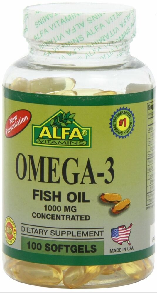 omega 3 omega 3 xl green lipped mussel oil omegaxl fish