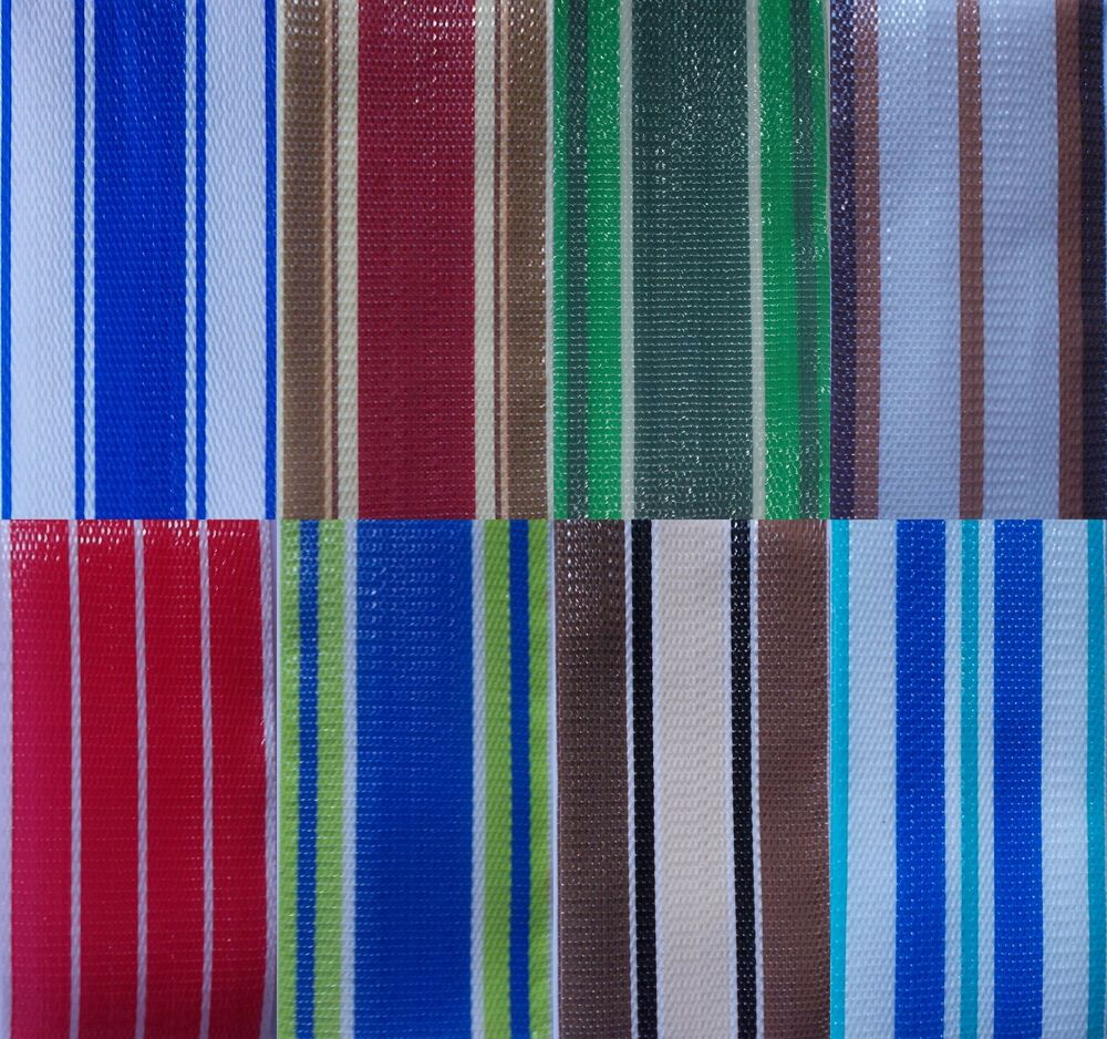 lawn chair webbing outdoor strapping replacement 2 1 4 x 50 feet choose color ebay. Black Bedroom Furniture Sets. Home Design Ideas