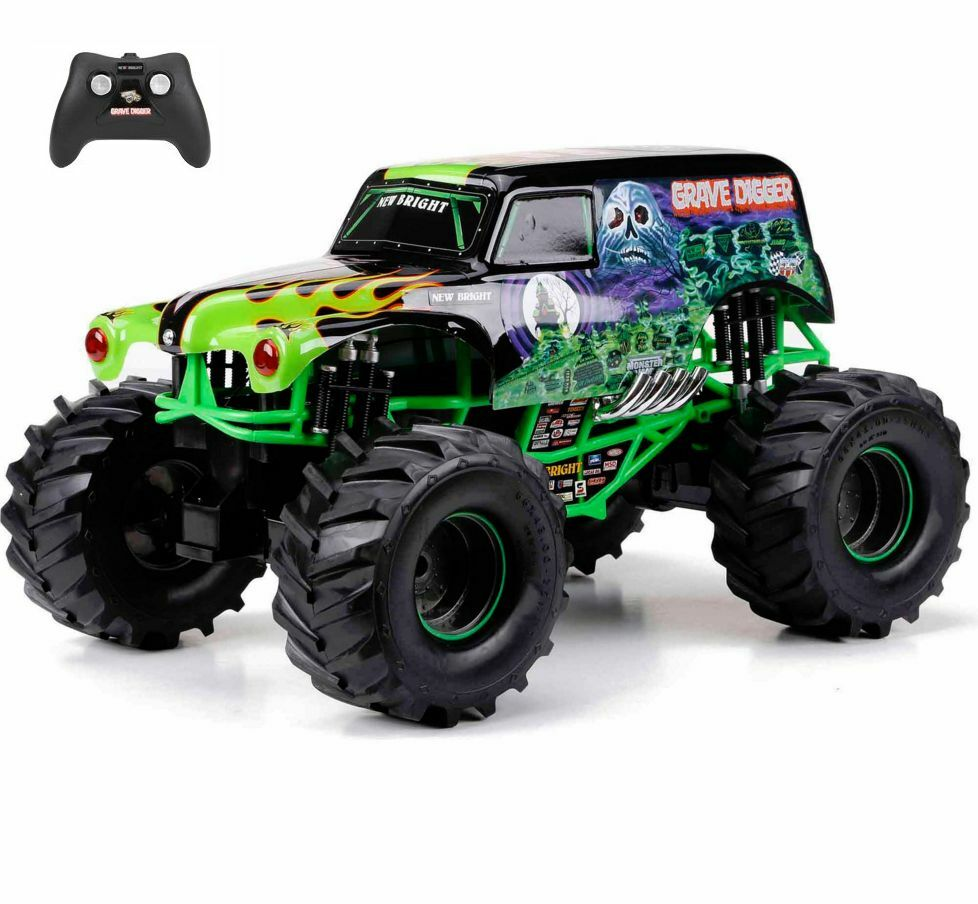new bright rc trucks with 252248250883 on Jeep Wrangler Tires And Rims For Sale in addition NEW BRIGHT 1 6 FORD F 150 HARD BODY 4 272983463937 as well 112065116651 moreover New Bright Hummer H3 1 6 likewise Watch.