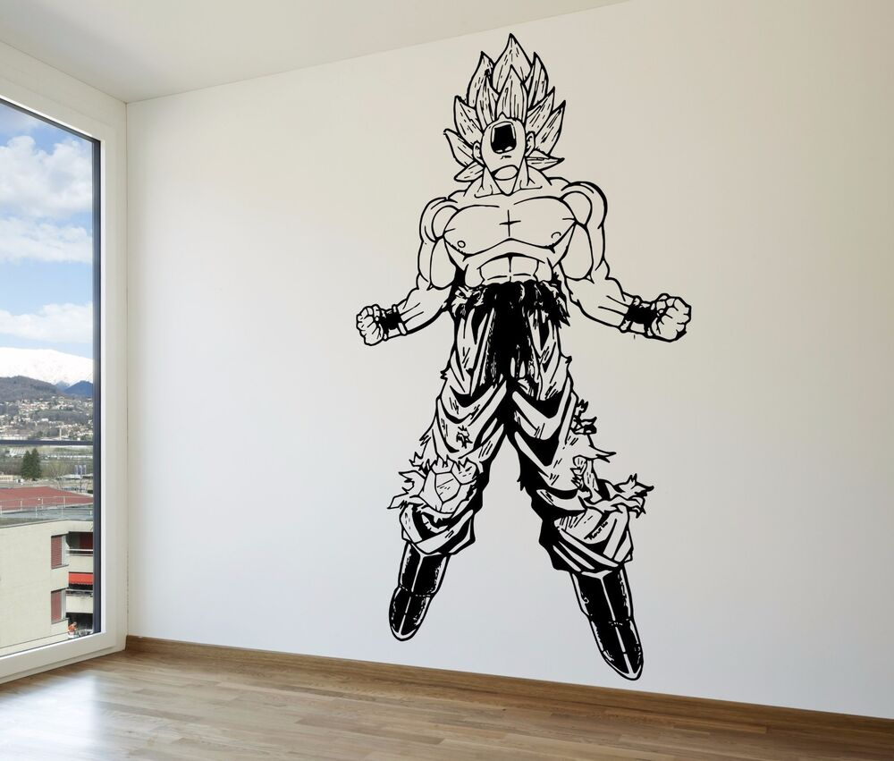 wall decals removable wallpaper