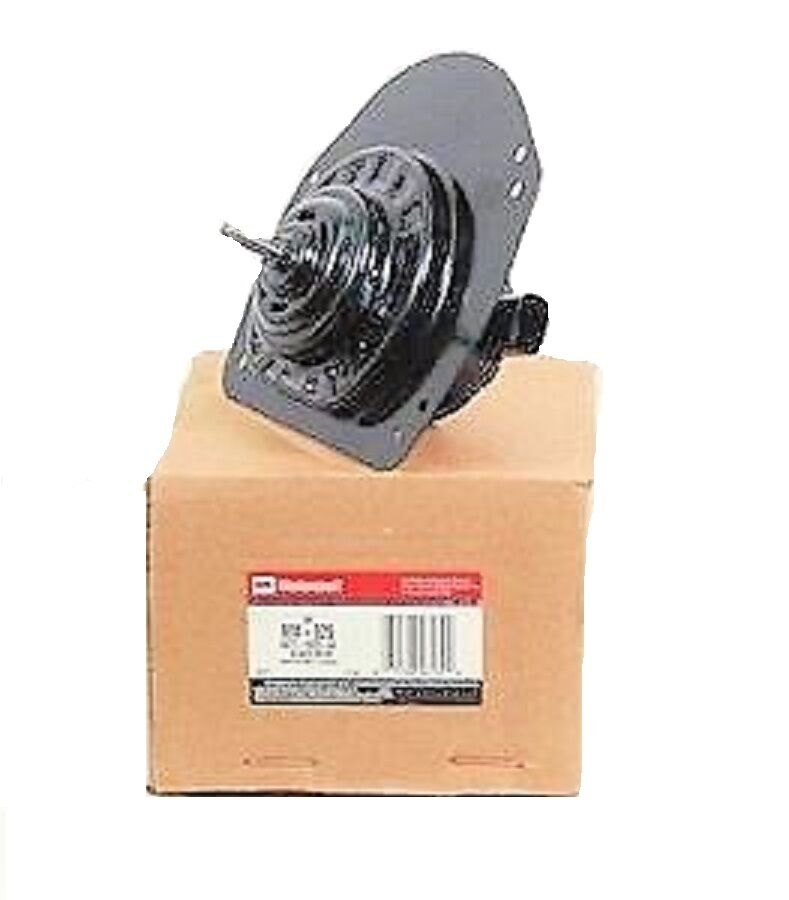 92 2011 ford crown victoria p71 motorcraft ac blower motor for Home ac blower motor