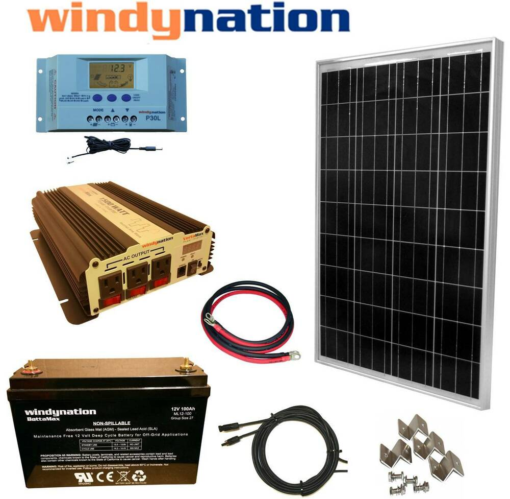 Iwky P Jl Sl in addition S L additionally S L moreover S L further Old. on 12v rv solar panel kit