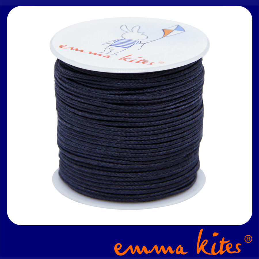 100ft 500ft 380lbs braided kevlar line fishing camping for Fishing line home depot