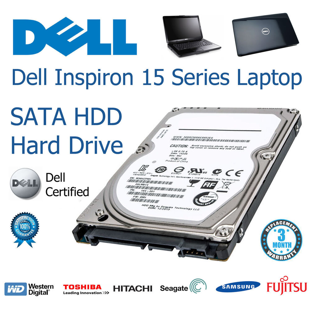 Drivers for dell inspiron 1440 windows 7 wireless network adapter