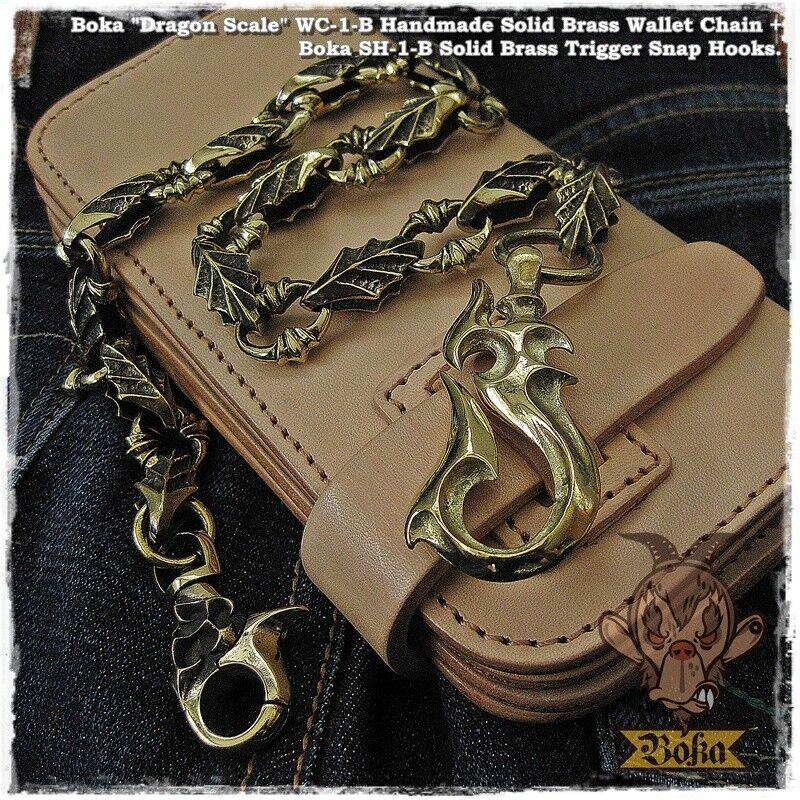 a8b0493c184d Biker Wallet Chain | Stanford Center for Opportunity Policy in Education