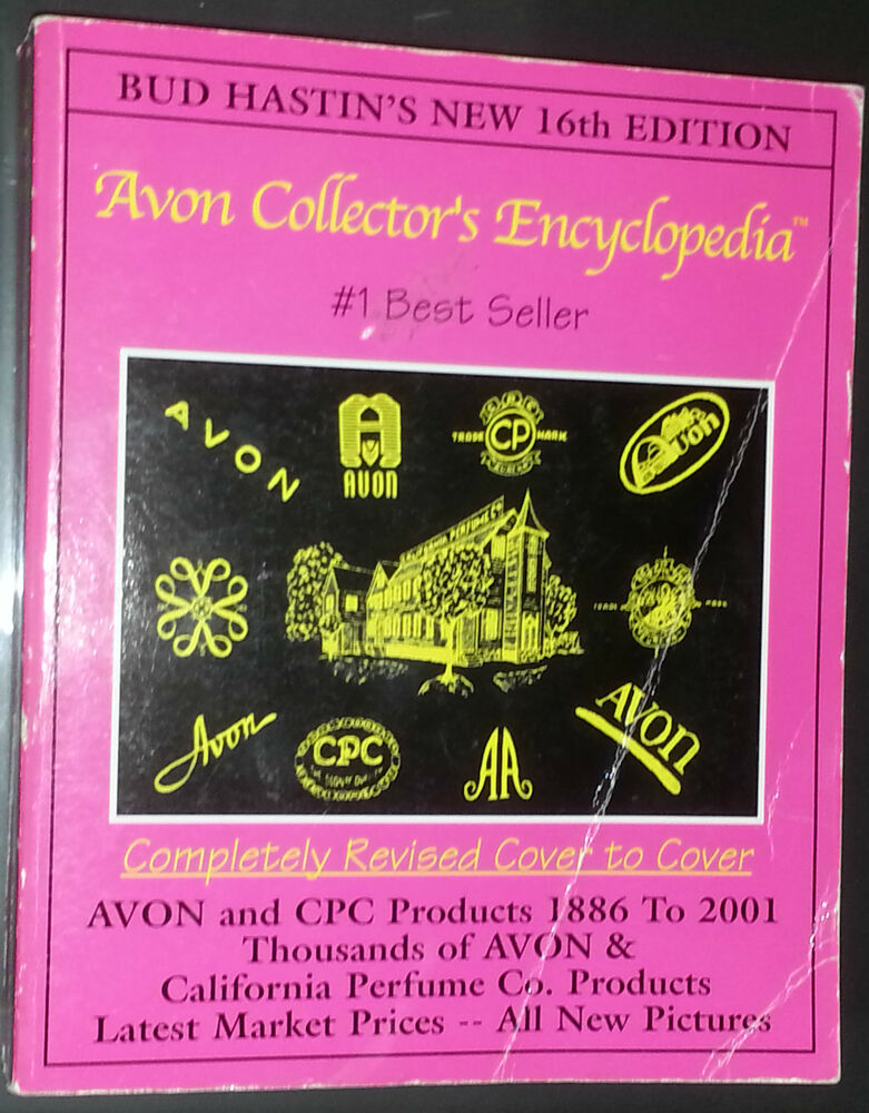 avon collectibles price guide | eBay