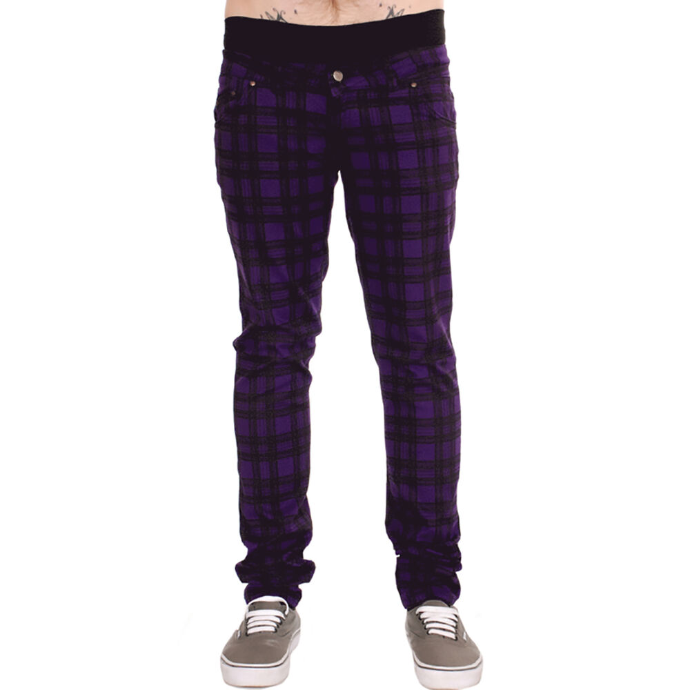 Basic Editions Men's Pajama Pants - Plaid. Sold by Kmart + 2. $ $ - $ Hanes Men's Woven Plaid Drawstring Sleep Pajama Pants. Sold by 440v.cf $ $ Nautica Fragrances Coffret Nautica Mens Plaid Pocket Pajama Lounge Pants.
