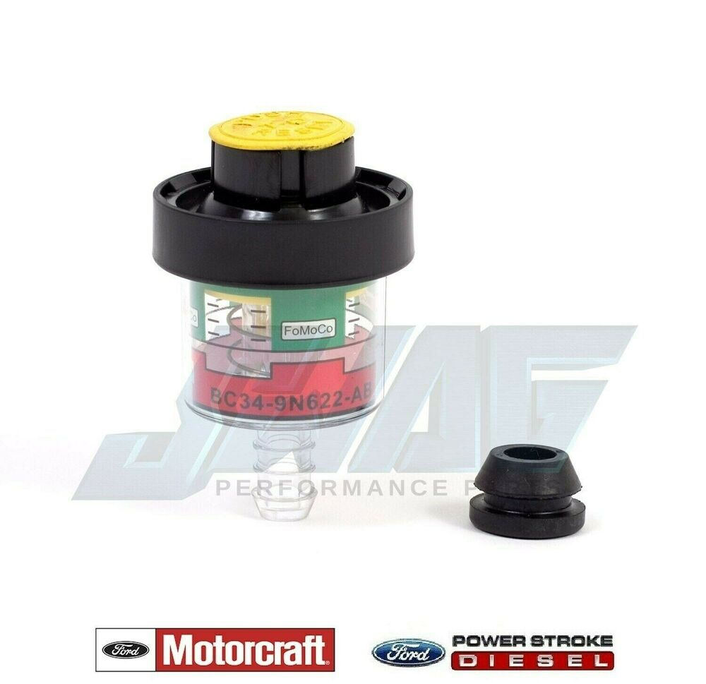 11 15 6 7l ford powerstroke diesel oem motorcraft air ford f 350 6 7 fuel filter where change 1995 ford f 350 7 3 fuel filter location