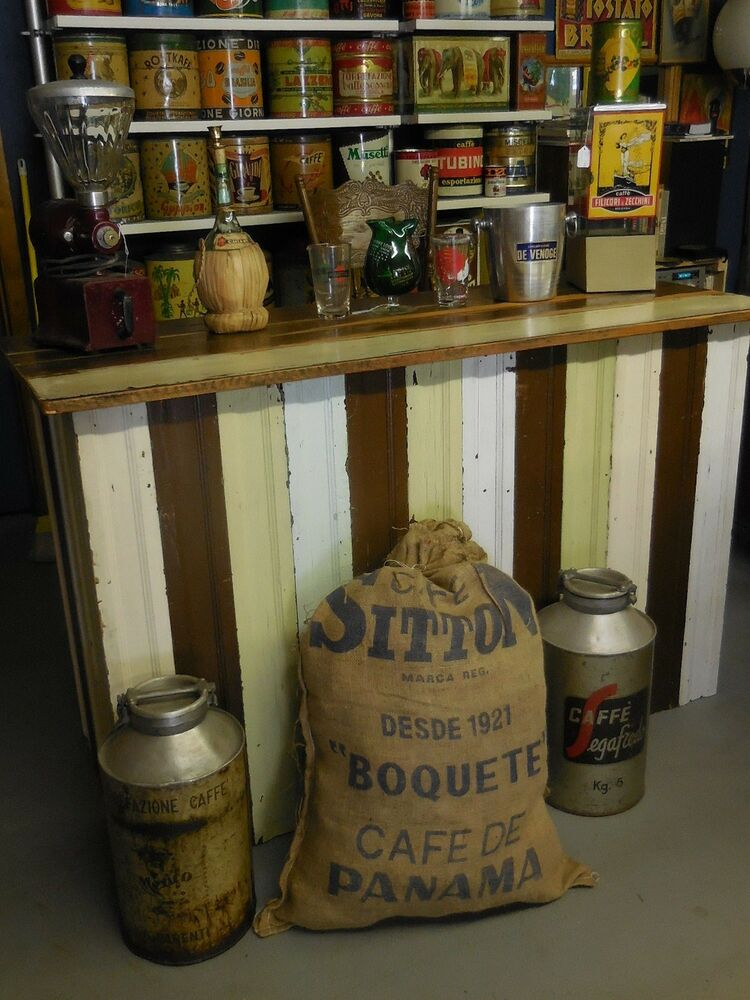 Antique Wooden Kitchen Island Counter Wood Of The Porch