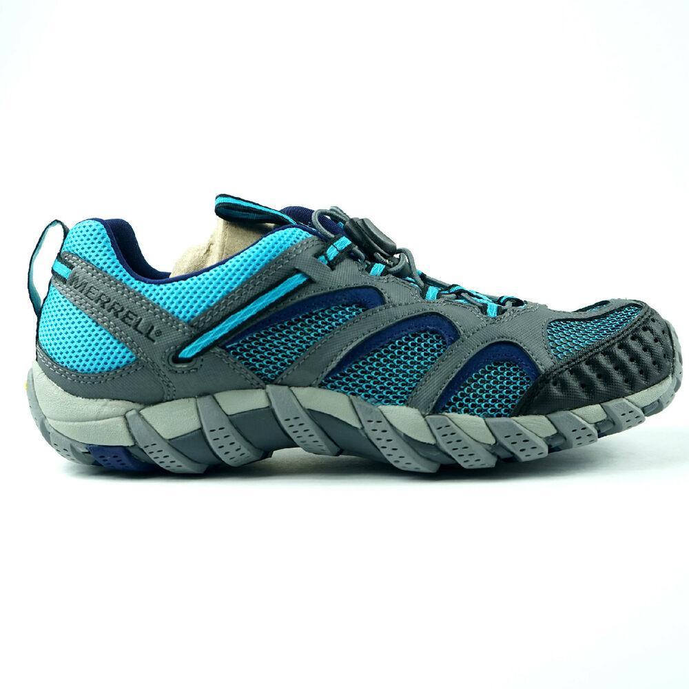 Mens Water Shoes Quicksilver