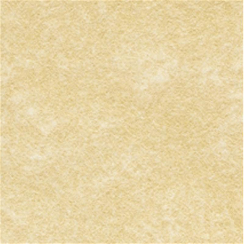 This is a photo of Stupendous Parchment Paper Printable