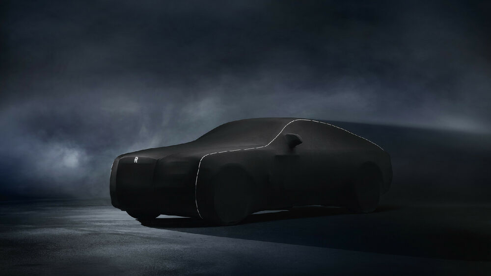 Maserati Gransport Car Cover
