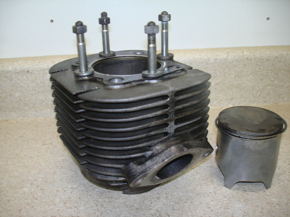 1978 78 yamaha exciter 440 l2 ex440 rh right hand for Yamaha 440 snowmobile engine
