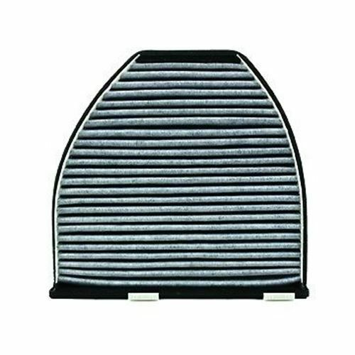 2008 2014 mercedes benz c300 c350 cabin air filter ebay