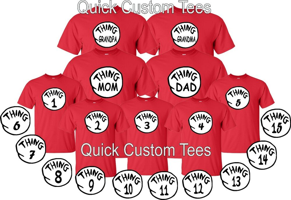 T Shirts Nice Cute New Kids Adults Ebay
