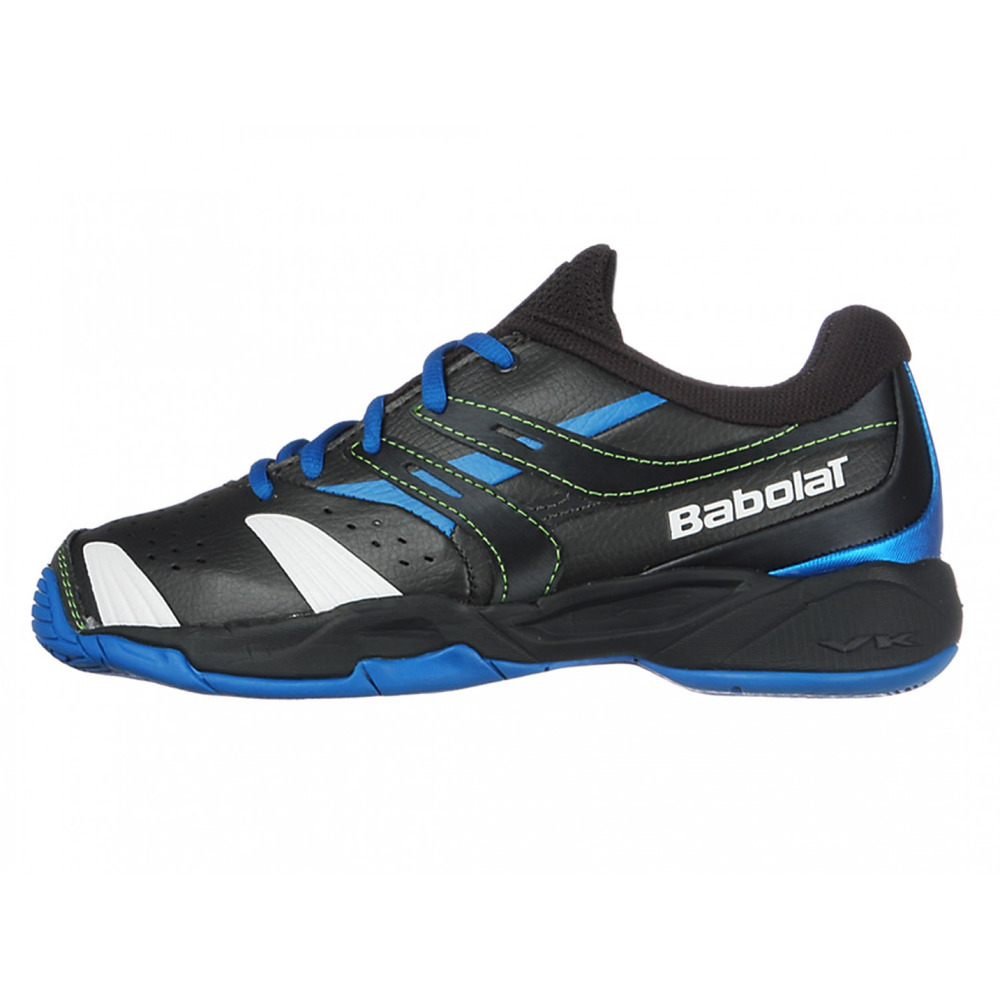 Junior Indoor Court Shoes