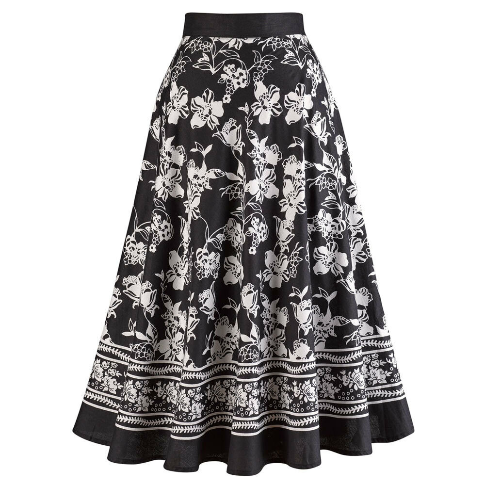 Dress yourself up or down in maxi skirts designed to impress. Shop online for stunning long maxi skirts & short maxi skirts in a variety of styles & prints.