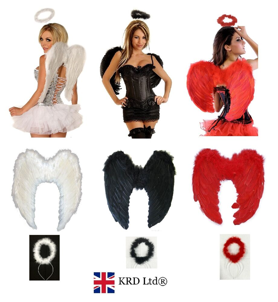 Best Selling Clothes On Ebay Uk