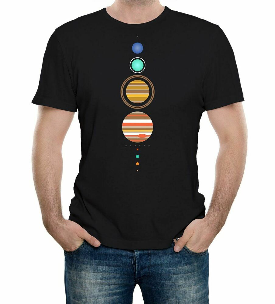 funny astronomy t shirts - photo #10