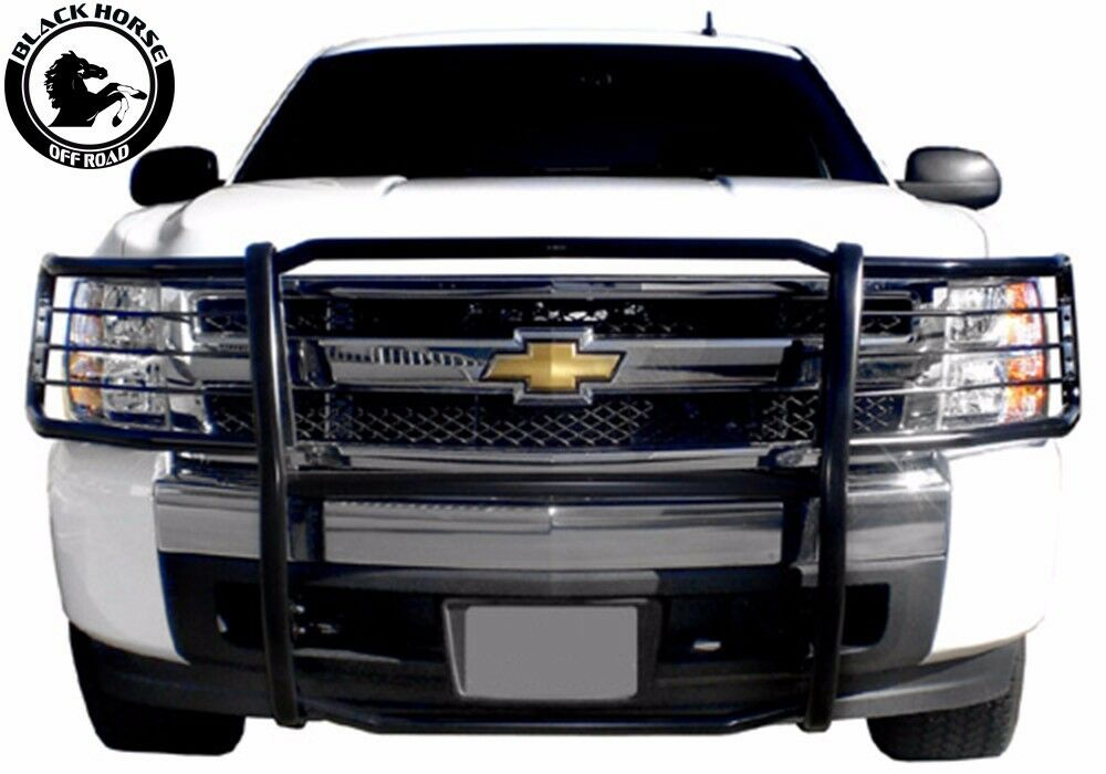 252298937646 together with Watch also Showthread also Ford Raptor Stealth Fighter Custom Front Bumper also 2004 Gmc Envoy Charcoal. on 2008 chevy avalanche black