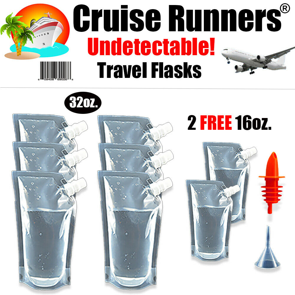 Rum Runners For Cruise Ships Fitbudha Com