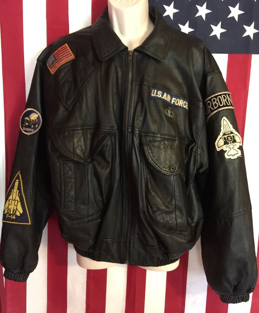 Letterman Jackets For Men