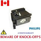SAMSUNG BP96-01099A HLR6767W HLR6768W Philips Replacement TV Lamp with Housing