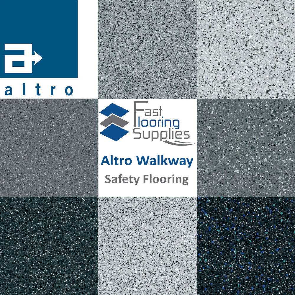 bathroom safety flooring altro walkway grey safety flooring sparkly glitter 11235