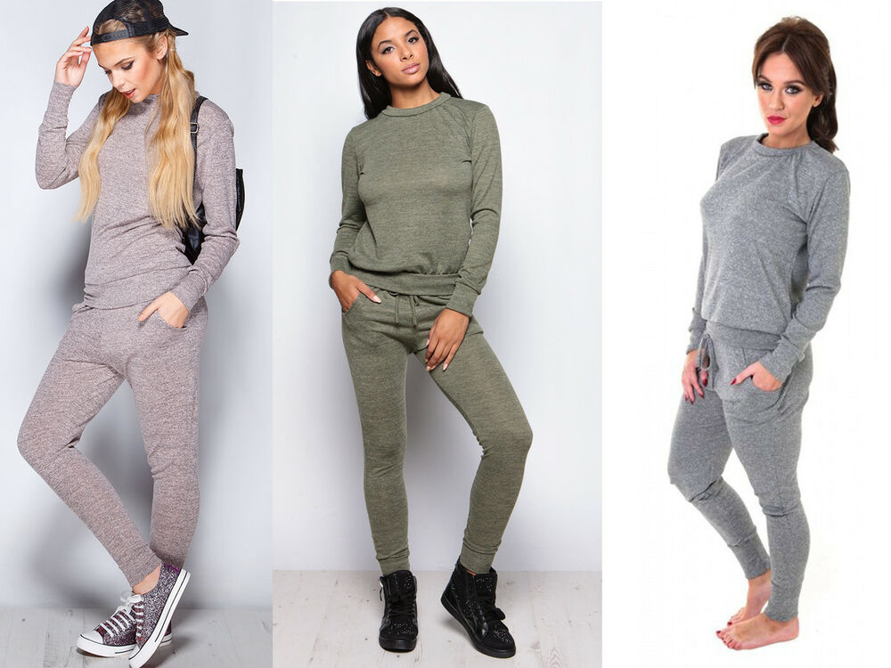 Shop for tracksuits at al9mg7p1yos.gq Free Shipping. Free Returns. All the time.