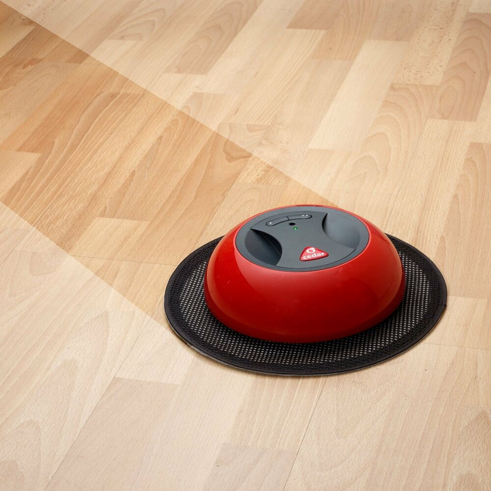 Mint Cleaning Services Home: Robotic Floor Cleaner Automatic Sweeper Vacuum Robot Home
