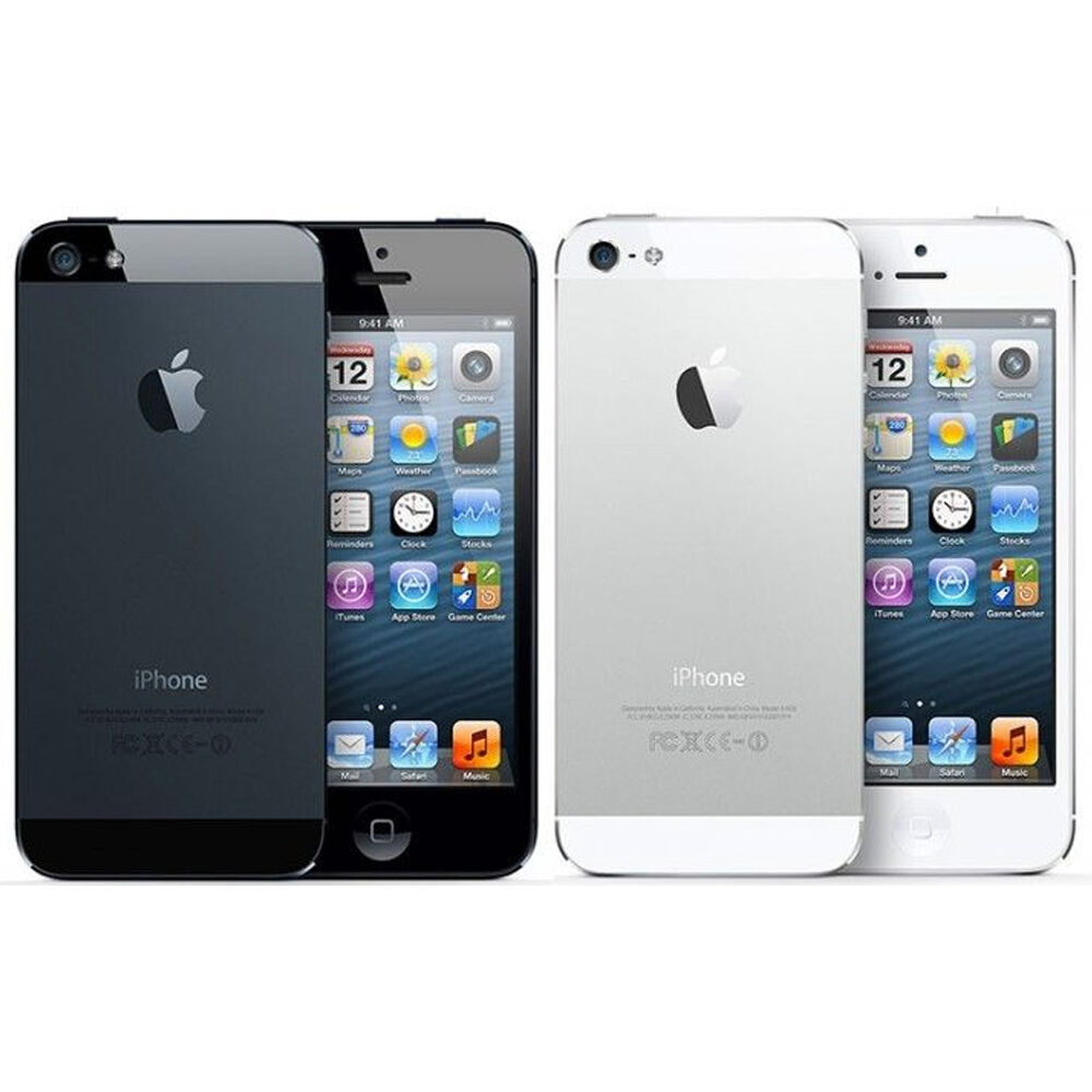 apple iphone 5s 32gb 8mp camera factory unlocked gsm cell. Black Bedroom Furniture Sets. Home Design Ideas