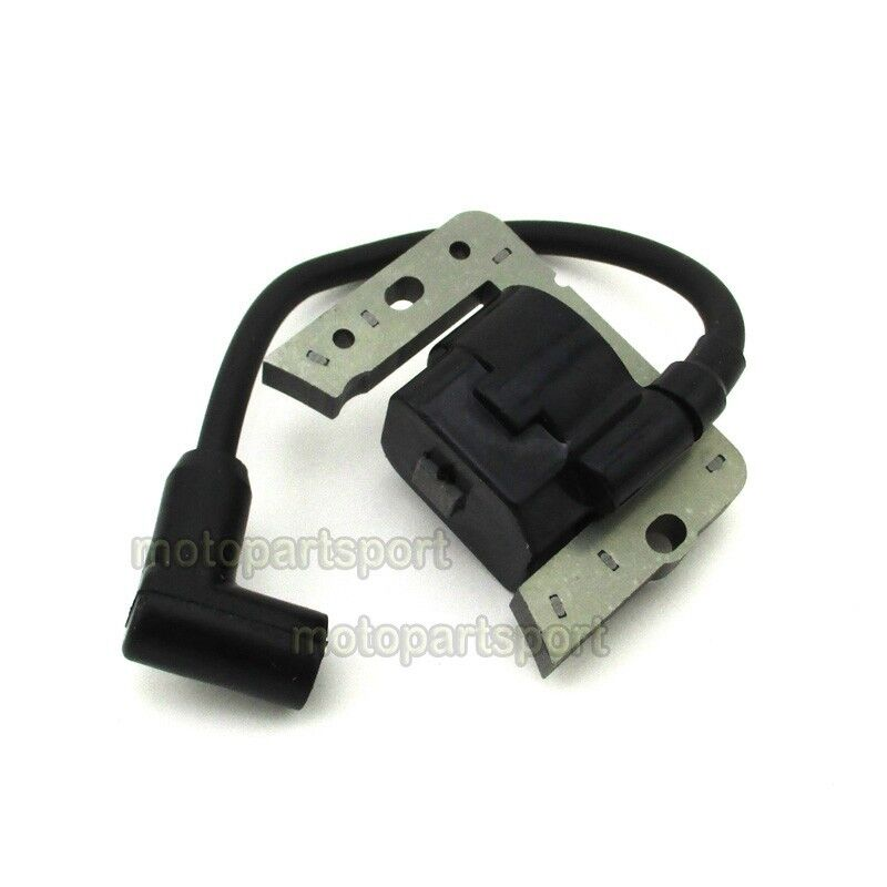 Push Mower Ignition Coil : Ignition coil for tecumseh lv ea lev tv