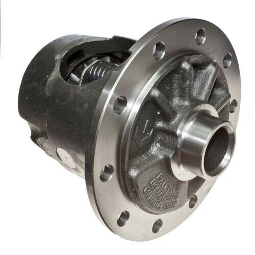 auburn gear posi limited-slip differential - ford 8 8 inch