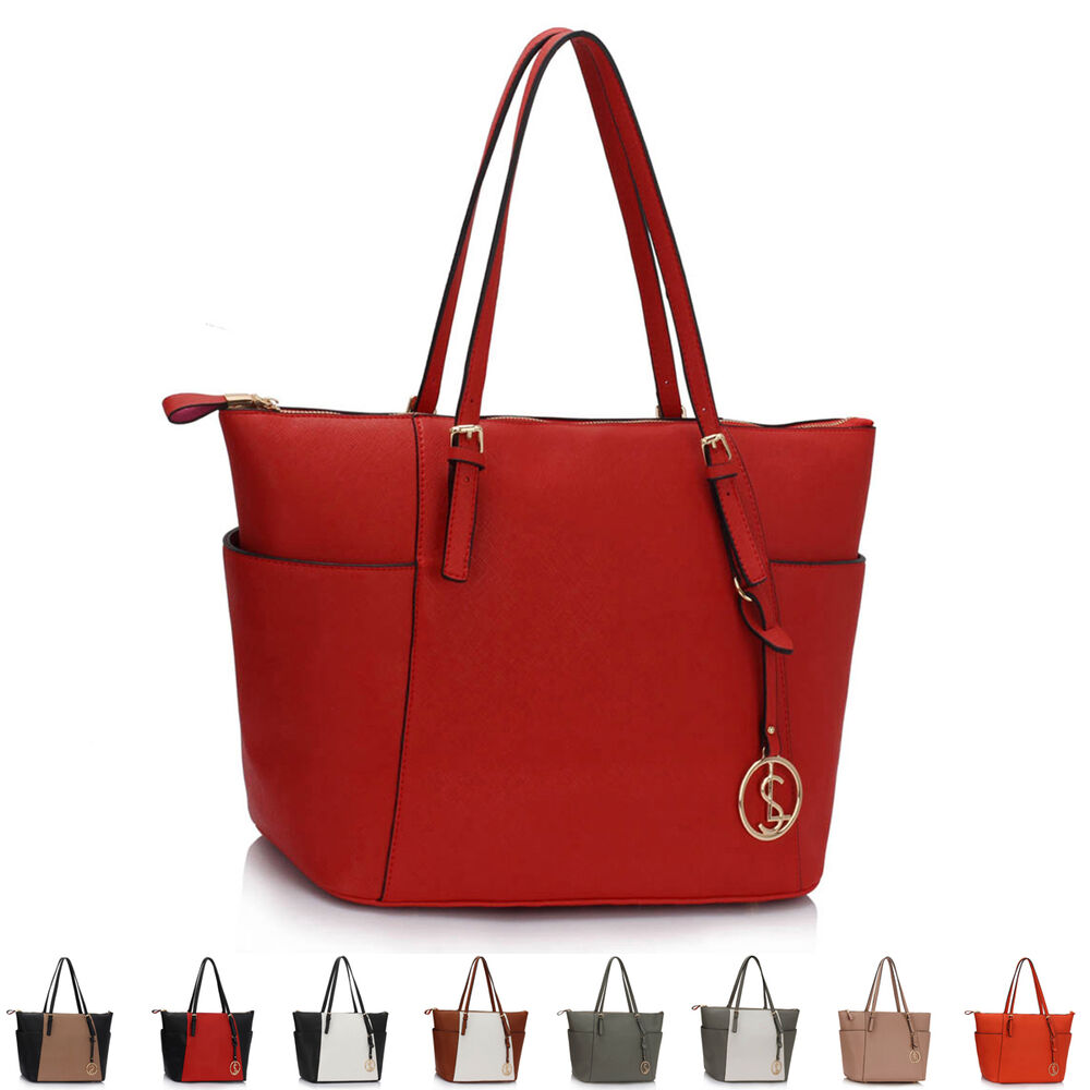 Shop Women's Leather Handbags at eBags - experts in bags and accessories since We offer easy returns, expert advice, and millions of customer reviews.