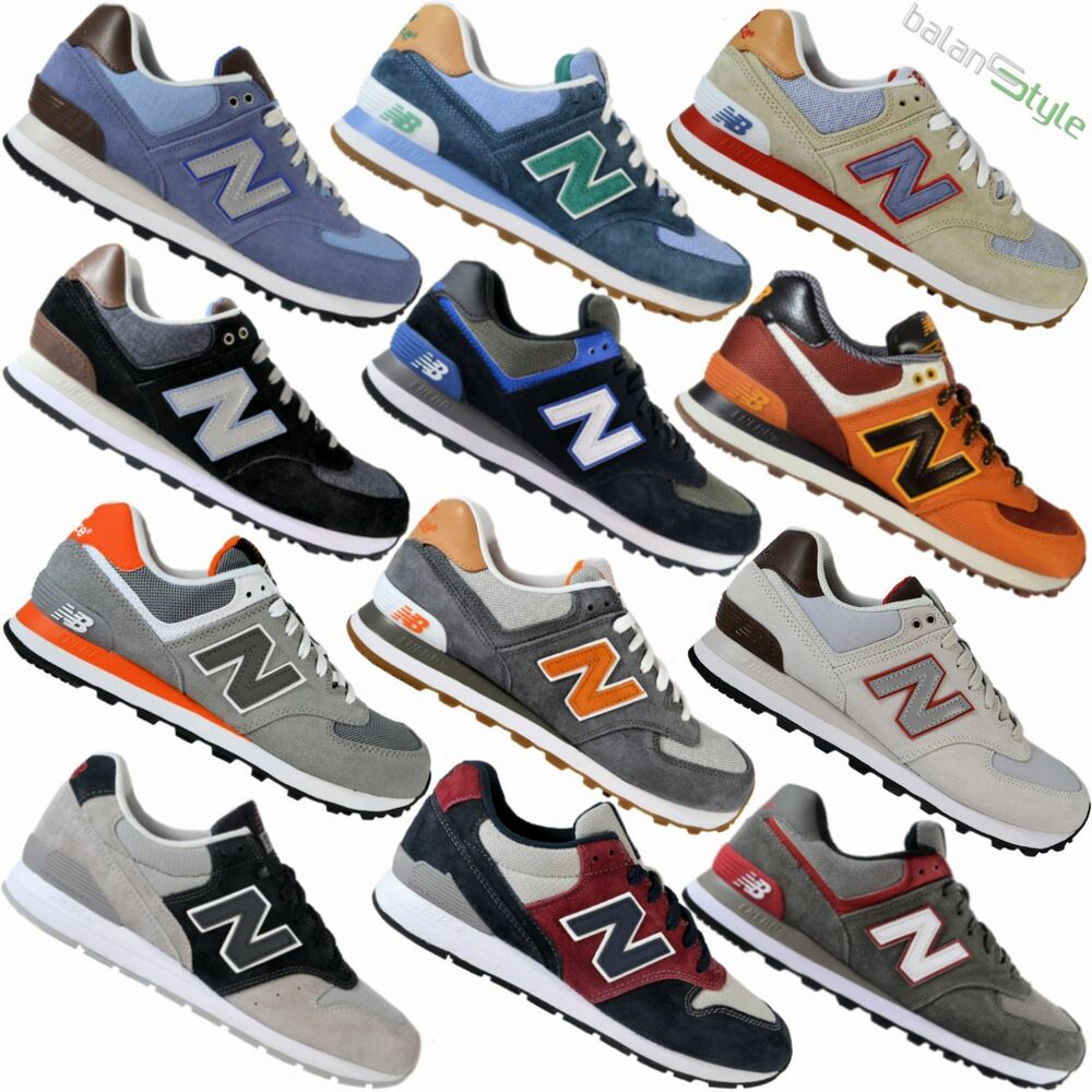 new balance ml574 bcd nz