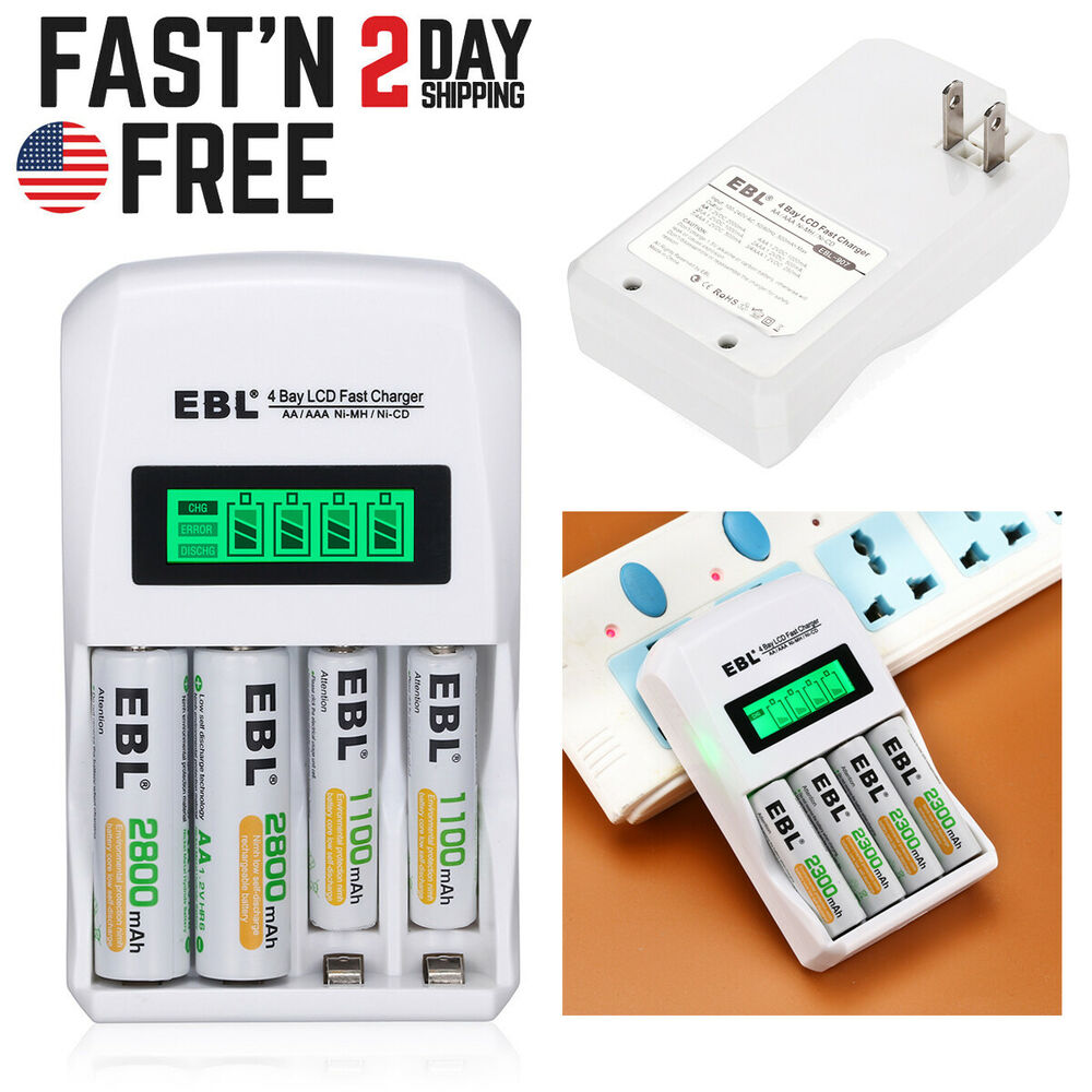 3 Usb Port 3 Outlet Ac Wall Power Strip Travel Plug