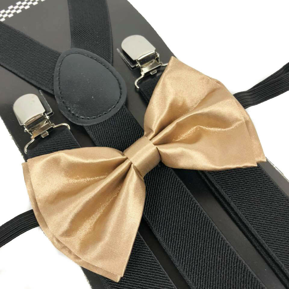 Once you've chosen your tuxedo and tuxedo shirt, there's no better way to take your look and transform it into a formal expression of self than through the bevy of tuxedo accessories paydayloansboise.gq this reason, it was of the utmost importance to us that we present you with as wide an array of formal accessories .