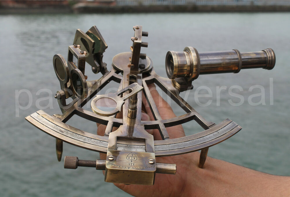 ship navigation tools sextant definition in Redcliffe
